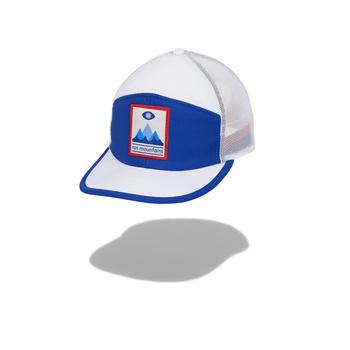 CIELE TRK CAP SC VIEWS EMPIRE RY001