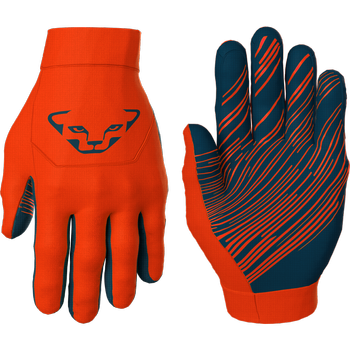 DYNAFIT UPCYCLED THERMAL GLOVES UNISEX (4891)