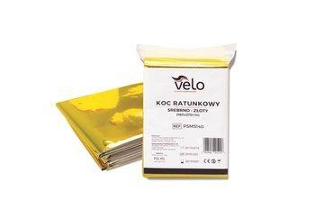 KOC RATUNKOWY - FOLIA NRC 160x210cm