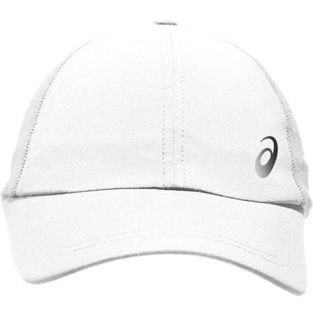 ASICS ESNT CAP ONE SIZE 3033A431-100