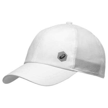 ASICS ESSENTIAL CAP ONE SIZE 155007-0014