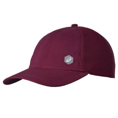 ASICS ESSENTIALS CAP ONE SIZE 155007-616