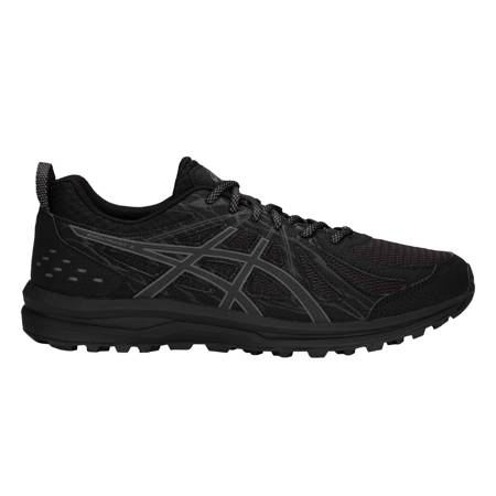 ASICS FREQUENT TRAIL MĘSKIE 1011A034-001